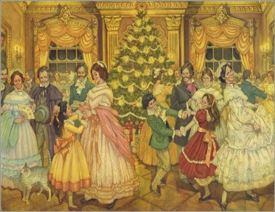 F:\все материалы для защиты 1 категории Настя\Работа с родителями\Классный час Сказочное рождество\Показ картинок\Новогодний бал 1.jpg