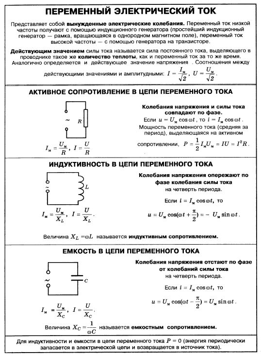http://fizikaruff.ucoz.ru/_ph/3/868245335.jpg
