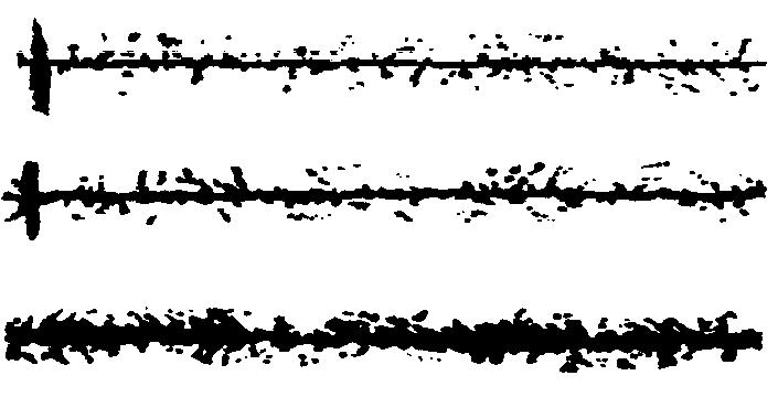 http://topreferat.znate.ru/pars_docs/refs/19/18793/18793-53_1.png