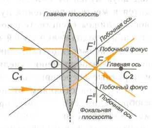 http://gigabaza.ru/images/34/67001/464193a9.jpg