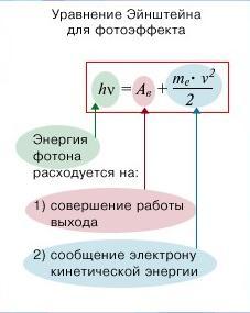 http://files.1september.ru/festival/articles/310598/img2.jpg