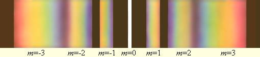 http://zdocs.ru/pars_docs/refs/847/846496/846496_html_m418b422d.jpg