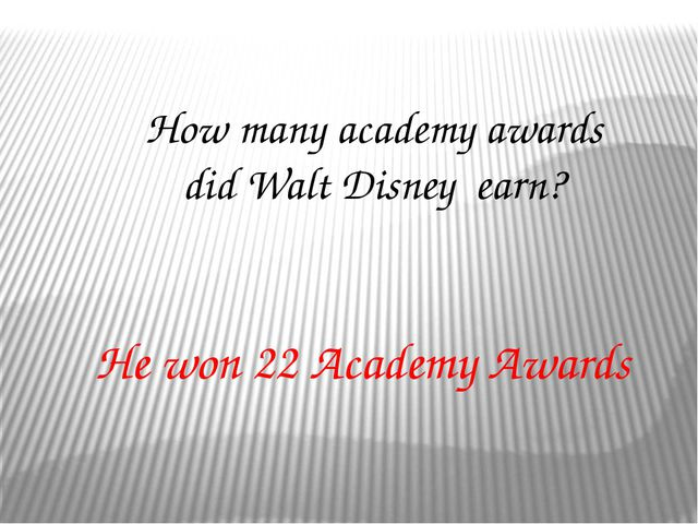 Did Walt Disney have any sisters or brothers? Yes, he was the 4th of the five...