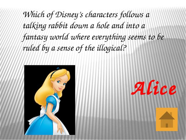 Which character was raised by a family of wolves and lived in the jungle? Mow...