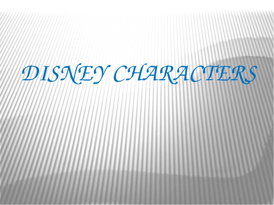 Which Disney character is known for his uneven socks? Christopher Robin