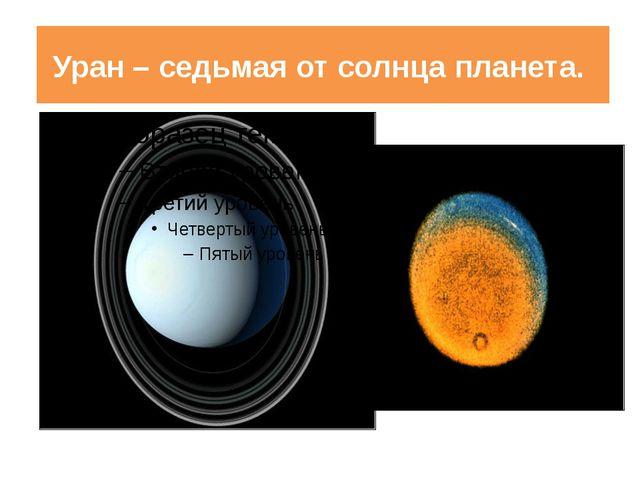 mars-v-sekstile-s-uranom