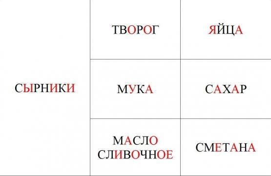 http://www.maaam.ru/upload/blogs/03431def27c59b0855c791cdd12cebc5.jpg.jpg