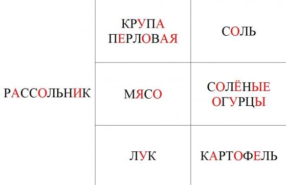 http://www.maaam.ru/upload/blogs/3be58f5bf1e909f2b591386462df2d17.jpg.jpg