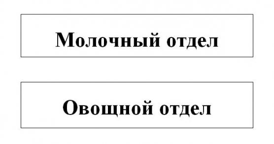 http://www.maaam.ru/upload/blogs/751899ce05b974eacb704cdf15a27cd7.jpg.jpg