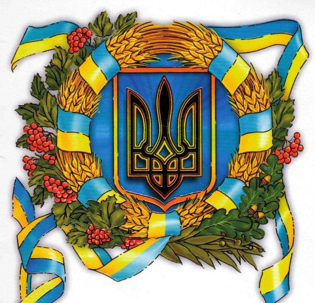 http://s007.radikal.ru/i302/1102/c0/e57f6cdaff50.jpg