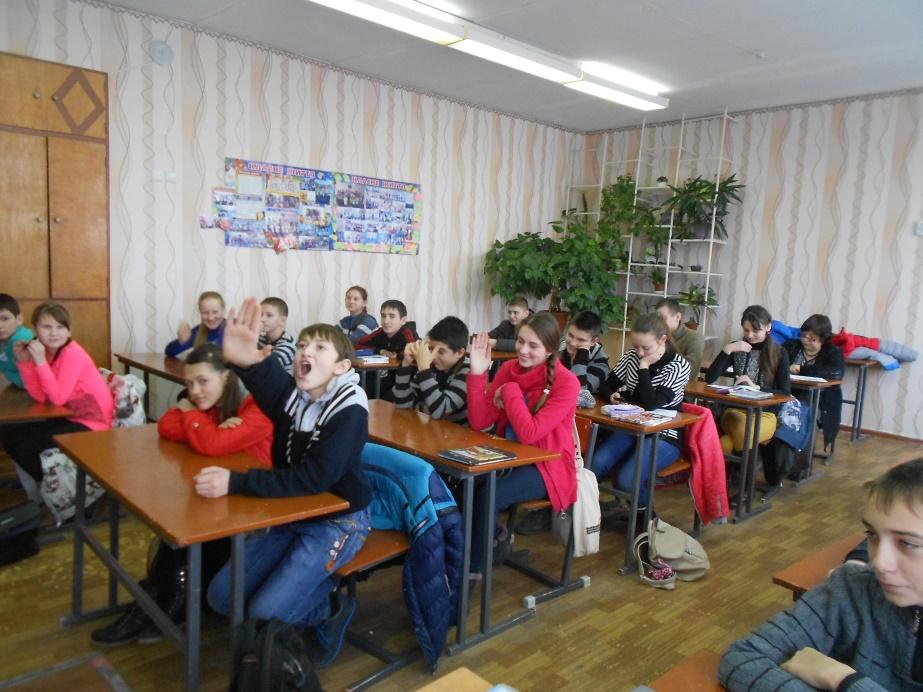 C:\Users\user\Desktop\Соборна Україна\DSCN6257.JPG