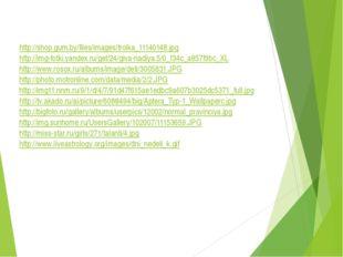 http://shop.gum.by/files/images/troika_11140148.jpg http://img-fotki.yandex.r