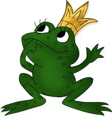 Картинки по запросу рисунок лягушки