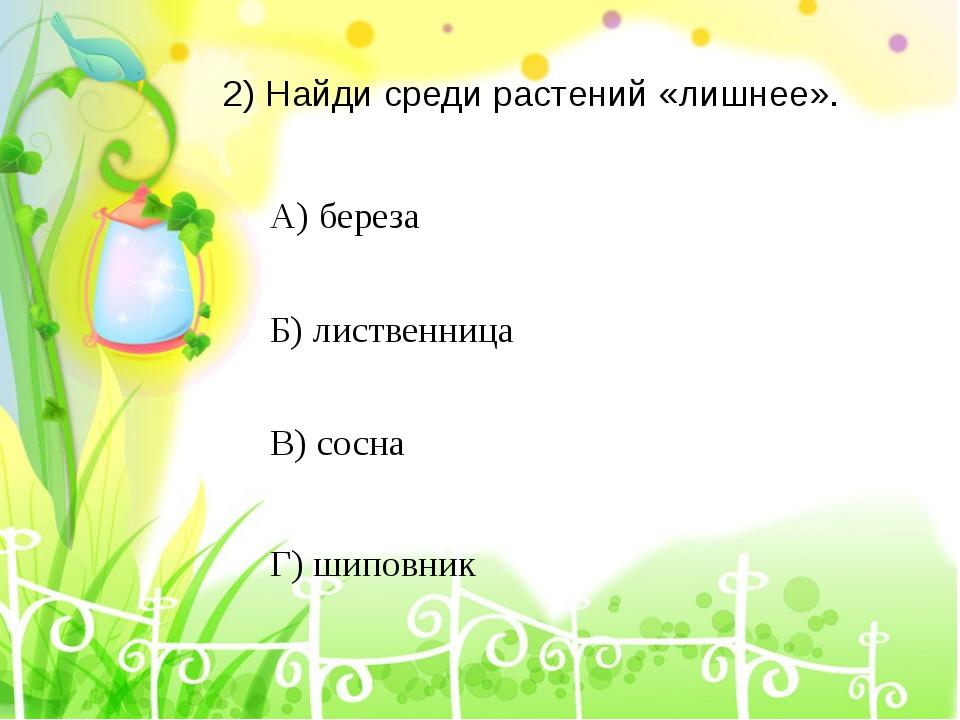 4) Укажи, какое полезное ископаемое используется для производства кирпичей. А...