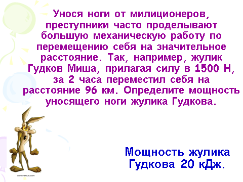 hello_html_1477b60f.png