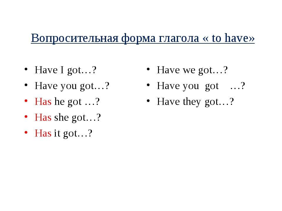 Lessons Уроки Английский язык для начинающих Онлайн курс