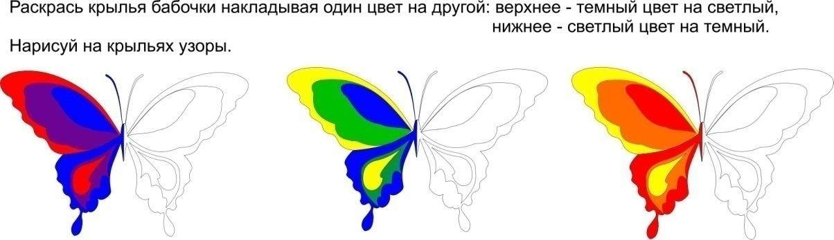 бабочки задания по цветовед.jpg