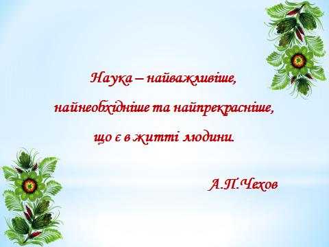 hello_html_7e04a153.png