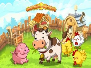 http://www.droidnews.ru/wp-content/uploads/2013/12/farm_fest_poster_ru.jpg