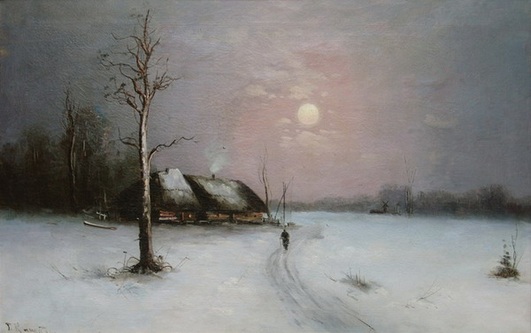 http://sovcom.ru/pics/auctions/29644_7.jpg