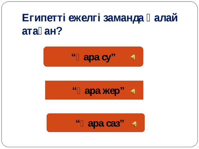І. Білім биржасы ПЕРҒАУЫНДАР АБЫЗДАР