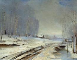 http://dic.academic.ru/pictures/wiki/files/83/Savrasov_rasputitsa.JPG