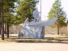 220px-Rusanov_monument[1].jpg