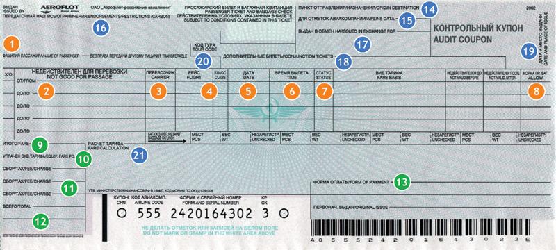 C:\Users\Nataliya\Desktop\резюме\ticket_scheme.jpg
