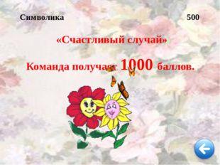 Фигуристка Юлия Липницкая, 1998 года рождения 500 Спорт
