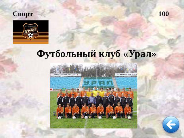 7 микрорайонов Пионерский, Комсомольский, Втузгородок, Центральный, Изоплит,...