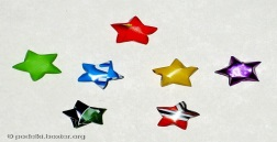 http://podelki.boxter.org/media/blogs/podelki/item_1469/.evocache/4.jpg/fit-500x800.jpg?mtime=1254444736