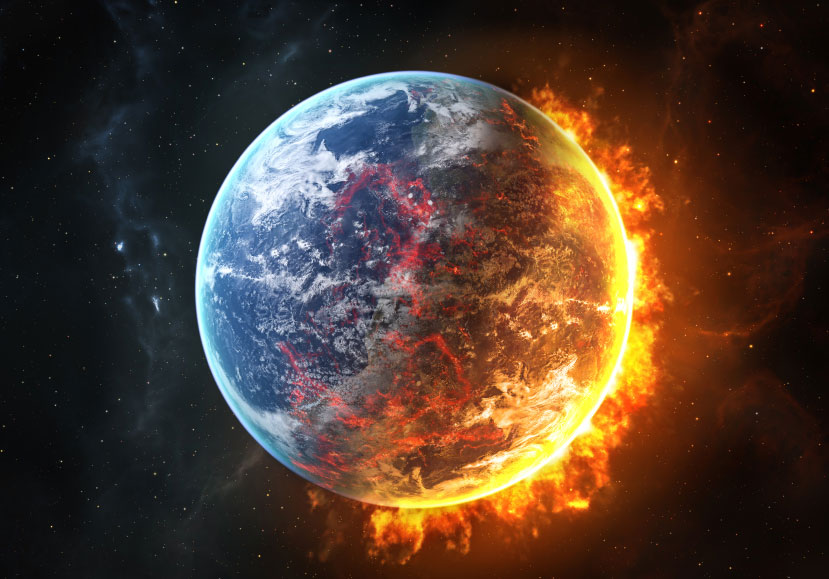 planet-earth-destruction.jpg