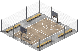 Basketball_court_LinCity.png