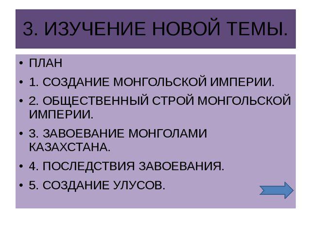 Этапы урока 1. организационный этап 2. проверка домашнего задания 3. изучение...