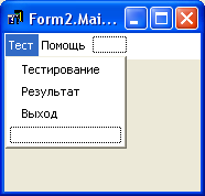 hello_html_m3f26d7bd.png