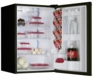 http://mini-fridge.info/wp-content/uploads/2013/11/Counter-High-Mini-Fridge.jpg