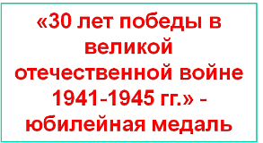 hello_html_46418b8b.png