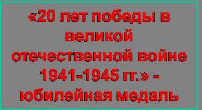 hello_html_6578680b.png