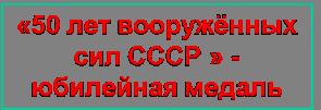 hello_html_m71db4bcf.png