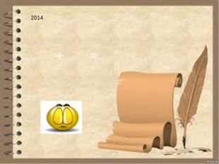 Test 1 Hammurapi neçənci illlərdə hakimiyyətdə olmuşdur. A) 1790-1750 B) 1792