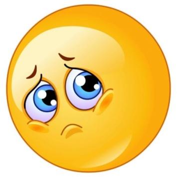 D:\МАМА\Методические документы разное2012\Реферат Дневник ру\раб пр 6 кл печать\Смайлы мультяшки\stock-sad-emoticon-vector_18-9938.jpg
