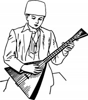 http://images.all-free-download.com/images/graphicthumb/boy_playing_balalaika_clip_art_12501.jpg
