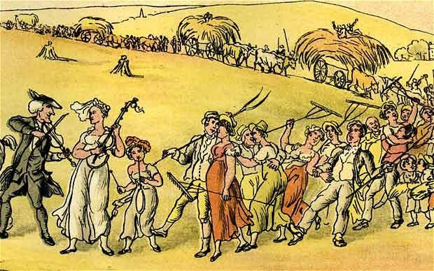 http://i.telegraph.co.uk/multimedia/archive/02256/folk-music_2256313b.jpg
