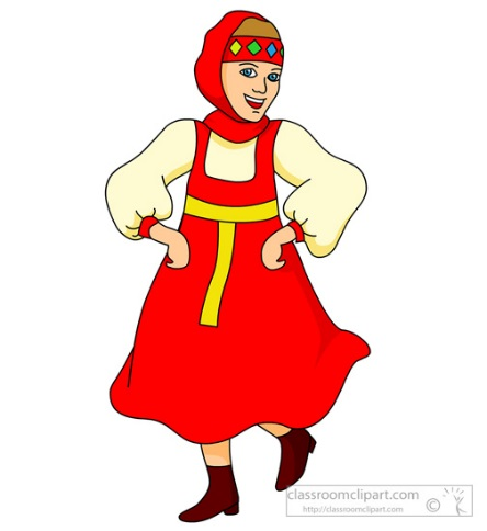 http://classroomclipart.com/images/gallery/Clipart/Europe/russian-woman-dancing-in-treditional-costume.jpg