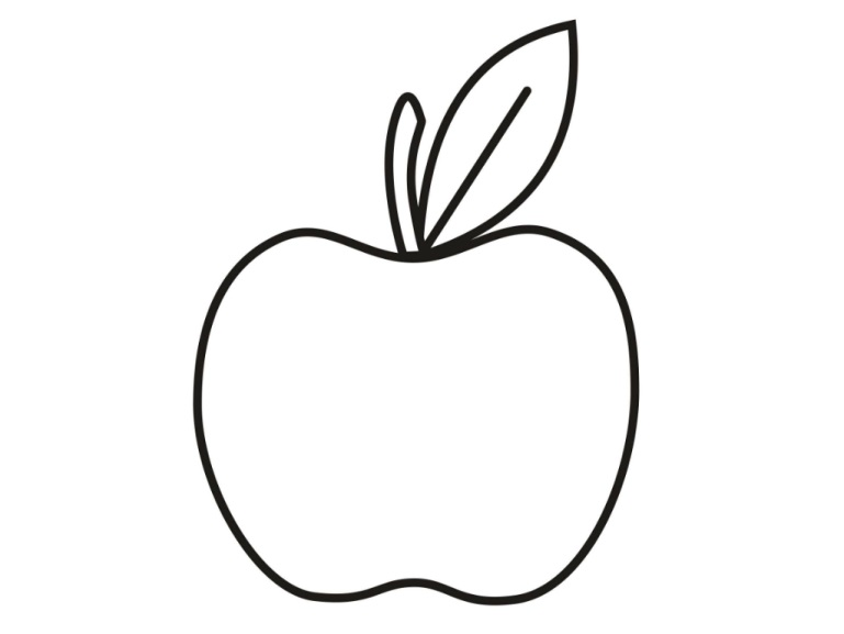 http://allcoloring.net/wp-content/uploads/2012/06/apple.jpg