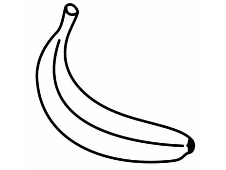http://allcoloring.net/wp-content/uploads/2012/06/banana.jpg