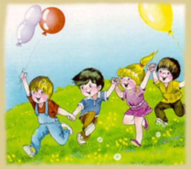 http://www.spindulelis.kairiai.lm.lt/Paveiksleliai/Galerija/vaikai_did.jpg