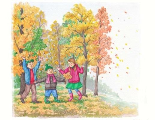 http://okartinkah.ru/img/osen-kartinki-dlya-detey-1904/osen-kartinki-dlya-detey-34.jpg