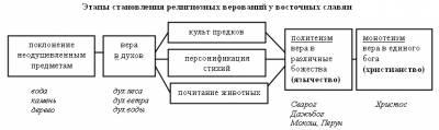 hello_html_4f0e167c.jpg