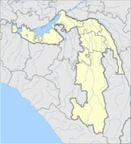 Майкоп (Адыгея)